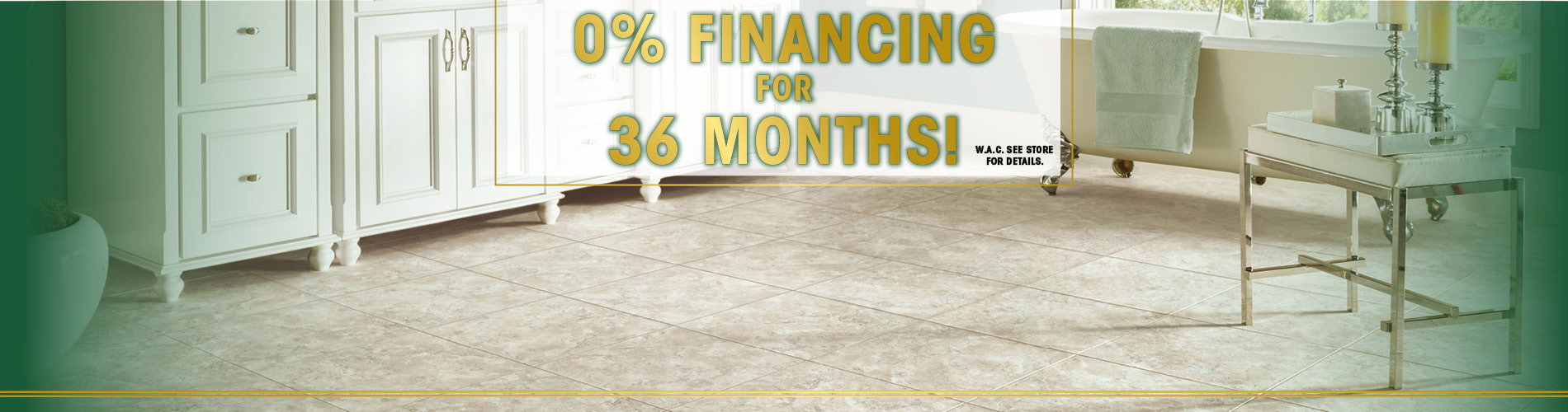 Flooring Anniston And Birmingham On Sale Ted S Abbey