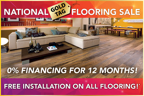 Free Installation All Flooring Free Shop At Home Service
