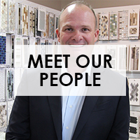Meet Our People