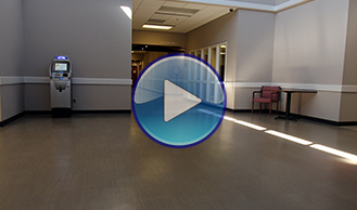 Calhoun County Administration Building - Project by Ted's Abbey Carpet & Floor