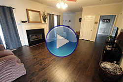 Twigg Thumbnail - Project by Ted's Abbey Carpet & Floor